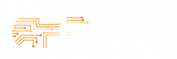 Center for Information Tech