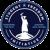 Student Freedom Initiative - Hampton University
