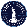 Student Freedom Initiative - Hampton University